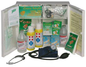 prodotti-medicali